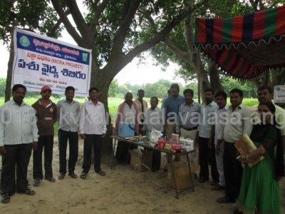 Animal Health Camp  NICRA village-1.jpg
